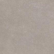 Innen-Fliesen / für Böden / Keramik / uni