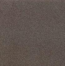Innen-Fliesen / für Böden / Feinsteinzeug / matt