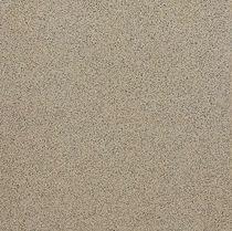 Bodenstehende Fliesen / Feinsteinzeug / uni / matt