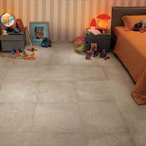 Fliesen für Außenbereich / für Wände / bodenstehend / Feinsteinzeug