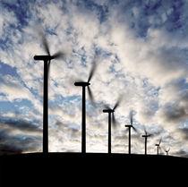 Stahl-Befestigungssystem / für Windkraftanlagenfundamente