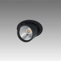 Kopfbewegter Scheinwerfer / Entladung / hohe Intensität