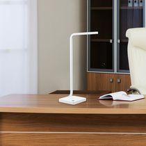 Bürolampe / modern / Metall / Innen