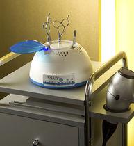 Sterilisiergerät für Kosmetikstudios