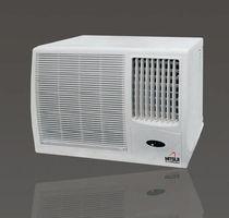 Wandmontage-Klimagerät / Monoblock / Wohnbereich