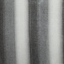 Stoff für Gardinen / Motiv / Leinen
