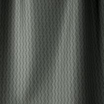 Möbelstoff / mit geometrischem Muster / Trevira CS®