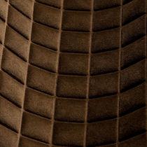 Stoff für Wände / Möbel / mit geometrischem Muster