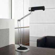 Bürolampe / modern / aus Aluminium / Innenbereich