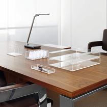 Bürolampe / modern / Metall / Innenbereich