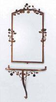 Klassisch Spiegel / ander Form