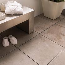 Innen-Fliesen / Außen / Fußboden / Feinsteinzeug