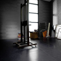 Innen-Fliesen / Außen / für Wände / Fußboden