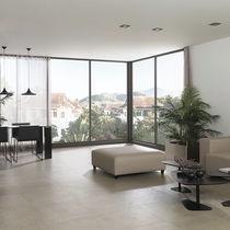 Innen-Fliesen / für Wände / Fußboden / Feinsteinzeug