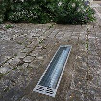 LED-Scheinwerfer / für öffentliche Bereiche / für Gebäude / Außen
