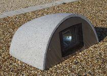 LED-Scheinwerfer / für öffentliche Bereiche / für -Strahler / Außen