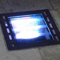 LED-Scheinwerfer / für öffentliche Bereiche / Außen