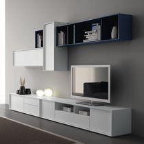 Moderner Multimedia Möbel / Modul