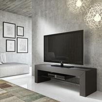 Moderner Fernseh Sideboard / Holz