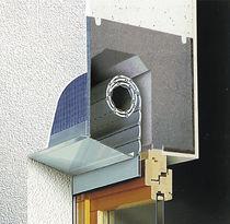 Thermische Isolierung / Neopo / für Rollläden / hochbeständig