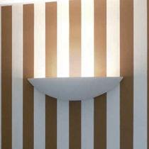 Moderne Wandleuchte / Aircoral® / LED / Halogen