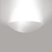 Moderne Wandleuchte / Aircoral® / Halogen / gebogen