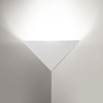 Moderne Wandleuchte / Aircoral® / Halogen / Glühlampen