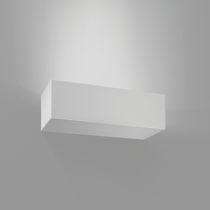Moderne Wandleuchte / Aircoral® / LED / Kompaktleuchtstoff