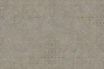 Moderne Tapeten / Vinyl / mit geometrischem Muster