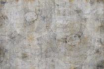 Moderne Tapeten / Vinyl / Motiv / Holzoptik