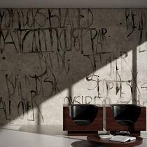 Moderne Tapeten / Vinyl / Motiv / waschbar