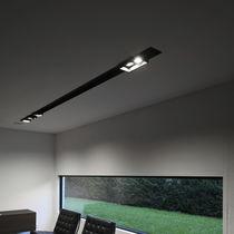 Einbaudownlight / HID / Halogen / LED