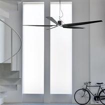 Ventilator für Deckenmontage / Wohnbereich / Metall