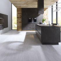 Verkleidungspaneel / Möbel / für Innenausbau / aus Keramik