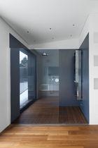 Sandstein Wandverkleidung / für Privatgebrauch / zur gewerblichen Nutzung / Struktur