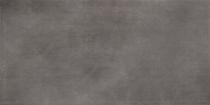 Keramikarbeitsplatte / für Außenbereich / Fleckentfernungs / hitzebeständig
