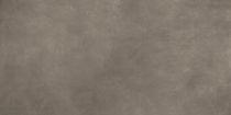 Keramikarbeitsplatte / für Außenbereich / für Innenbereich / verschleißfest