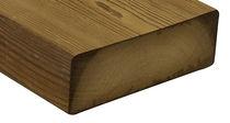 Bauplatte für Böden / Holz / dauerhaft