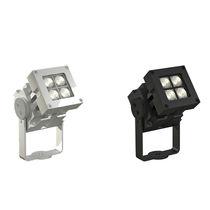 Strahler für Aufbau / für Innenbereich / LED / Halogen
