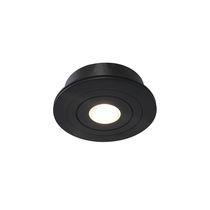 Einbaufähiges Downlight / für Badezimmer / Wohnzimmer / Küchen