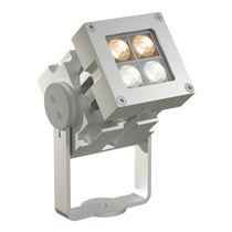 LED-Scheinwerfer / öffentliche Bereiche