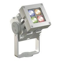 LED-RGB-Scheinwerfer / öffentliche Bereiche