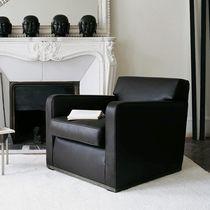Moderner Sessel / Polyester / von Antonio Citterio