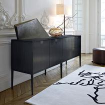 Modernes Sideboard / Holz / von Antonio Citterio