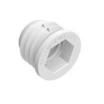 Copolymer-Befestigungssystem / Metall / für Platten
