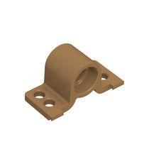Copolymer-Befestigungssystem / für Platten