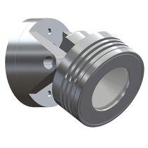 IP67-Scheinwerfer / LED / öffentliche Bereiche / für öffentliche Einrichtungen