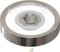 IP68-Scheinwerfer / LED / öffentliche Bereiche / für Außenbereich