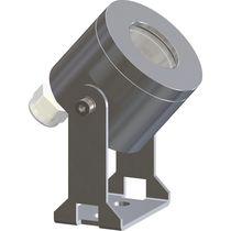 IP66-Scheinwerfer / RGB / LED / öffentliche Bereiche