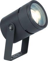 IP65-Scheinwerfer / LED / Gewerbe / Privatgebrauch